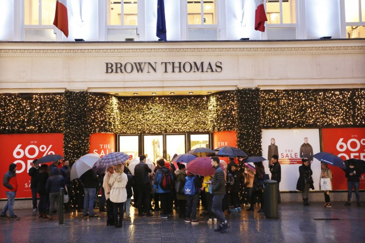 brown thomas coats 2013 | 6am-mall.com
