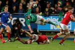 Ireland U20s off to losing start in Six Nations against clinical Wales
