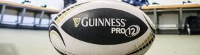 LIVE: Treviso v Connacht, Munster v Edinburgh - Pro12 match tracker