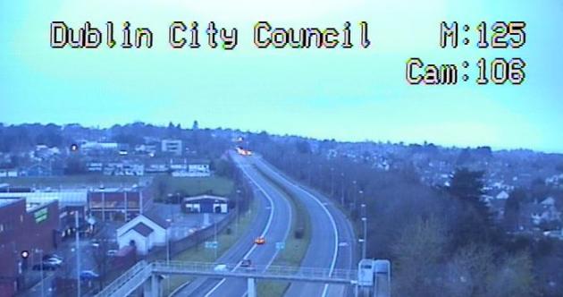 Commuting liveblog: Road closures in Tipperary after fatal crash