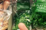 10 facts of life for people who detest coriander