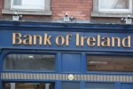 Bank of Ireland almost always sticks to its guns after knocking back business loans