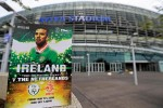 LIVE: Ireland v Netherlands, Euro 2016 warm-up