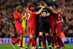 Liverpool a joy to watch under Klopp and more Europa League talking points