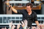 The Boss: The Ultimate Bruce Springsteen Driving Playlist