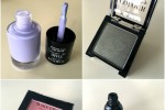 We tried Dealz' �1.50 makeup range and here are the 3 products you need
