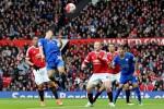 LIVE: Man United v Leicester, Premier League