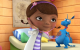 Fancy working with Henry Hugglemonster and Doc McStuffins?