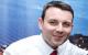 Chris Donoghue is taking over George Hook's slot on Newstalk