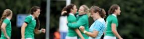 Olympic dream dead for Ireland 7s as Russia win semi-final in Dublin