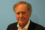 Vincent Browne: The EU, its elites and its hyper fans had this coming