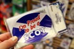Poll: Should Scotland hold another vote on independence?