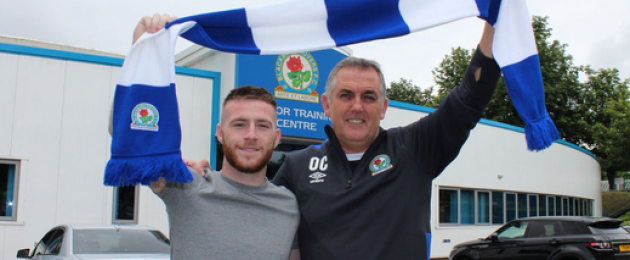 Byrne and Owen Coyle.