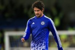 Chelsea flop Pato is back in European football after joining Villarreal