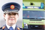Garda Commissioner's brother at centre of inquiry into drugs found in HSE ambulance