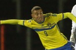 Henrik Larsson won't let his son go represent Sweden at the Olympics