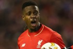 Divock Origi stars as Liverpool overcome AC Milan