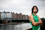 Meet Ireland's Olympic team: Mick Clohisey