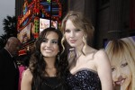 9 of Taylor Swift's greatest celebrity feuds