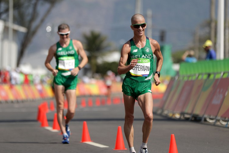 brendan-boyce-and-rob-heffernan-752x501.