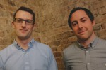 Two of Galway's biggest medtech players are putting their weights behind this startup