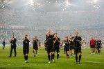 This Dundalk team is capable of producing more great European nights