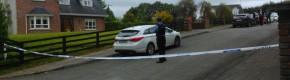 Parents found dead with their children in Cavan named as teachers
