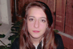 Gardaí searching for 16-year-old missing from Cork