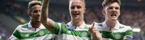 LIVE: Celtic v Manchester City, Champions League