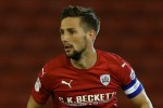 Conor Hourihane reveals advice Roy Keane gave to him before League One play-off final