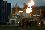 Poll: Should fracking be banned in Ireland?