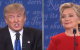 'Maybe he's not as rich as he says he is': The debate moments everyone will be talking about
