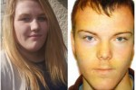 Gardaí make separate appeals for help in tracing two 15-year-olds