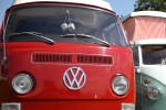 Your crash course in... How Volkwagen's emissions scandal has failed to slow down