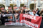 'Your children will be next': Rally to take place after Jobstown teen's guilty verdict