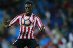 �50 million-rated Bilbao star dismisses Liverpool rumours
