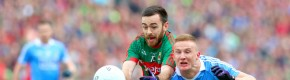 Dublin clinch a 4th All-Ireland title in 6 years as it's heartbreak again for Mayo