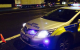 Gardai probe abduction after man bundled into car by three men