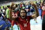 Portuguese sensation Renato Sanches beats Rashford to European Golden Boy award