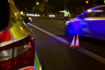 Gardaí out in force for Christmas enforcement campaign