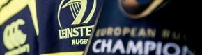 LIVE: Northampton Saints v Leinster, Champions Cup