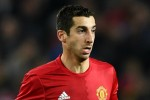 Mourinho marvels at Mkhitaryan's mentality after Zorya stunner