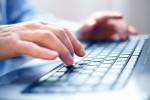 Researchers in Cork develop technology that will identify child sexual abuse images online