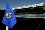 "Ex-Chelsea player says it was ""common knowledge"" ex-scout was a paedophile"