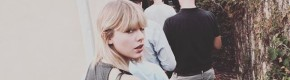 Here's why people are raging at Taylor Swift for not walking in the Women's March
