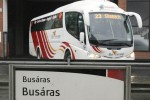 'Workers didn't cause the problem': Union warns public will be affected by Bus �ireann cuts