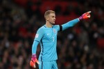 Liverpool target �15m-rated Joe Hart, Ashley Young to get �18m and all today's transfer gossip