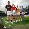 5 senior stars we knew would shine from their U21 hurling days