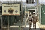 Final acts as President: Obama moves 10 prisoners from Guantanamo to Oman