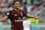 'Happiness more important than money' - AC Milan star rejects �12 million-a-year China approach